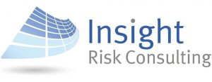 Insight Risk Consulting